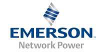 Emerson logo - Net Intellect: Servicing Albury Wodonga, Wagga, Shepparton and surrounding areas we specialise in IT Solutions, IT Support and managed IT services in northern VIC