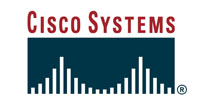 Cisco logo - Net Intellect: Servicing Albury Wodonga, Wagga, Shepparton and surrounding areas we specialise in IT Solutions, IT Support and managed IT services in northern VIC