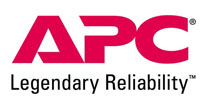 APC logo - Net Intellect: Servicing Albury Wodonga, Wagga, Shepparton and surrounding areas we specialise in IT Solutions, IT Support and managed IT services in northern VIC