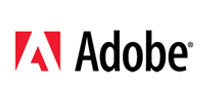 Adobe partners - Net Intellect: Servicing Albury Wodonga, Wagga, Shepparton and surrounding areas we specialise in IT Solutions, IT Support and managed IT services in northern VIC