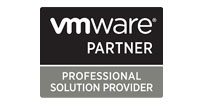 VM Ware Partners - Net Intellect: Servicing Albury Wodonga, Wagga, Shepparton and surrounding areas we specialise in IT Solutions, IT Support and managed IT services in northern VIC