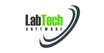 Labtech Partners - Net Intellect: Servicing Albury Wodonga, Wagga, Shepparton and surrounding areas we specialise in IT Solutions, IT Support and managed IT services in northern VIC