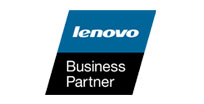 Lenovo Partner - Net Intellect: Servicing Albury Wodonga, Wagga, Shepparton and surrounding areas we specialise in IT Solutions, IT Support and managed IT services in northern VIC