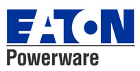 EATON logo - Net Intellect: Servicing Albury Wodonga, Wagga, Shepparton and surrounding areas we specialise in IT Solutions, IT Support and managed IT services in northern VIC