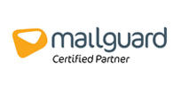 Mailguard Partner - Net Intellect: Servicing Albury Wodonga, Wagga, Shepparton and surrounding areas we specialise in IT Solutions, IT Support and managed IT services in northern VIC