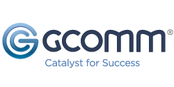 GCOMM - Net Intellect: Servicing Albury Wodonga, Wagga, Shepparton and surrounding areas we specialise in IT Solutions, IT Support and managed IT services in northern VIC