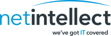 IT Solutions Logo - Servicing Albury Wodonga, Wagga, Shepparton and surrounding areas we specialise in IT Solutions, IT Support and managed IT services in northern VIC
