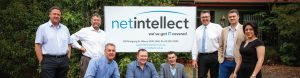 About Net Intellect: Servicing Albury Wodonga, Wagga, Shepparton and surrounding areas we specialise in IT Solutions, IT Support and managed IT services in northern VIC
