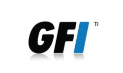 GFI - Net Intellect: Servicing Albury Wodonga, Wagga, Shepparton and surrounding areas we specialise in IT Solutions, IT Support and managed IT services in northern VIC