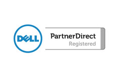Dell - Net Intellect: Servicing Albury Wodonga, Wagga, Shepparton and surrounding areas we specialise in IT Solutions, IT Support and managed IT services in northern VIC