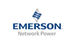 Emerson - Net Intellect: Servicing Albury Wodonga, Wagga, Shepparton and surrounding areas we specialise in IT Solutions, IT Support and managed IT services in northern VIC
