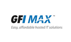 GFI Max -Net Intellect: Servicing Albury Wodonga, Wagga, Shepparton and surrounding areas we specialise in IT Solutions, IT Support and managed IT services in northern VIC