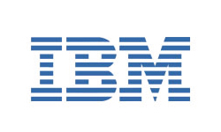 IBM - Net Intellect: Servicing Albury Wodonga, Wagga, Shepparton and surrounding areas we specialise in IT Solutions, IT Support and managed IT services in northern VIC