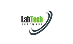 LabTech - Net Intellect: Servicing Albury Wodonga, Wagga, Shepparton and surrounding areas we specialise in IT Solutions, IT Support and managed IT services in northern VIC
