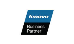 Lenovo - Net Intellect: Servicing Albury Wodonga, Wagga, Shepparton and surrounding areas we specialise in IT Solutions, IT Support and managed IT services in northern VIC
