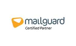 mailguard - Net Intellect: Servicing Albury Wodonga, Wagga, Shepparton and surrounding areas we specialise in IT Solutions, IT Support and managed IT services in northern VIC