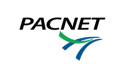 PacNet Net Intellect: Servicing Albury Wodonga, Wagga, Shepparton and surrounding areas we specialise in IT Solutions, IT Support and managed IT services in northern VIC