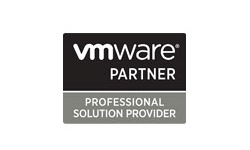 VMware Net Intellect: Servicing Albury Wodonga, Wagga, Shepparton and surrounding areas we specialise in IT Solutions, IT Support and managed IT services in northern VIC