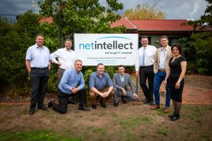 Net Intellect: Servicing Albury Wodonga, Wagga, Shepparton and surrounding areas we specialise in IT Solutions, IT Support and managed IT services in northern VIC