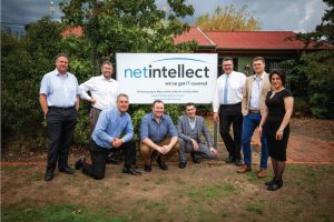 Network Solutions - Net Intellect: Servicing Albury Wodonga, Wagga, Shepparton and surrounding areas we specialise in IT Solutions, IT Support and managed IT services in northern VIC. Find: IT, IT Solutions, IT Support, Managed IT Services, like Broadband, VOIP, Disaster Recovery, and Networking near me.