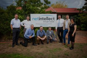 Net Intellect: Servicing Albury Wodonga, Wagga, Shepparton and surrounding areas we specialise in IT Solutions, IT Support and managed IT services in northern VIC. Find: IT, IT Solutions, IT Support, Managed IT Services, like Broadband, VOIP, Disaster Recovery, and Networking near me.
